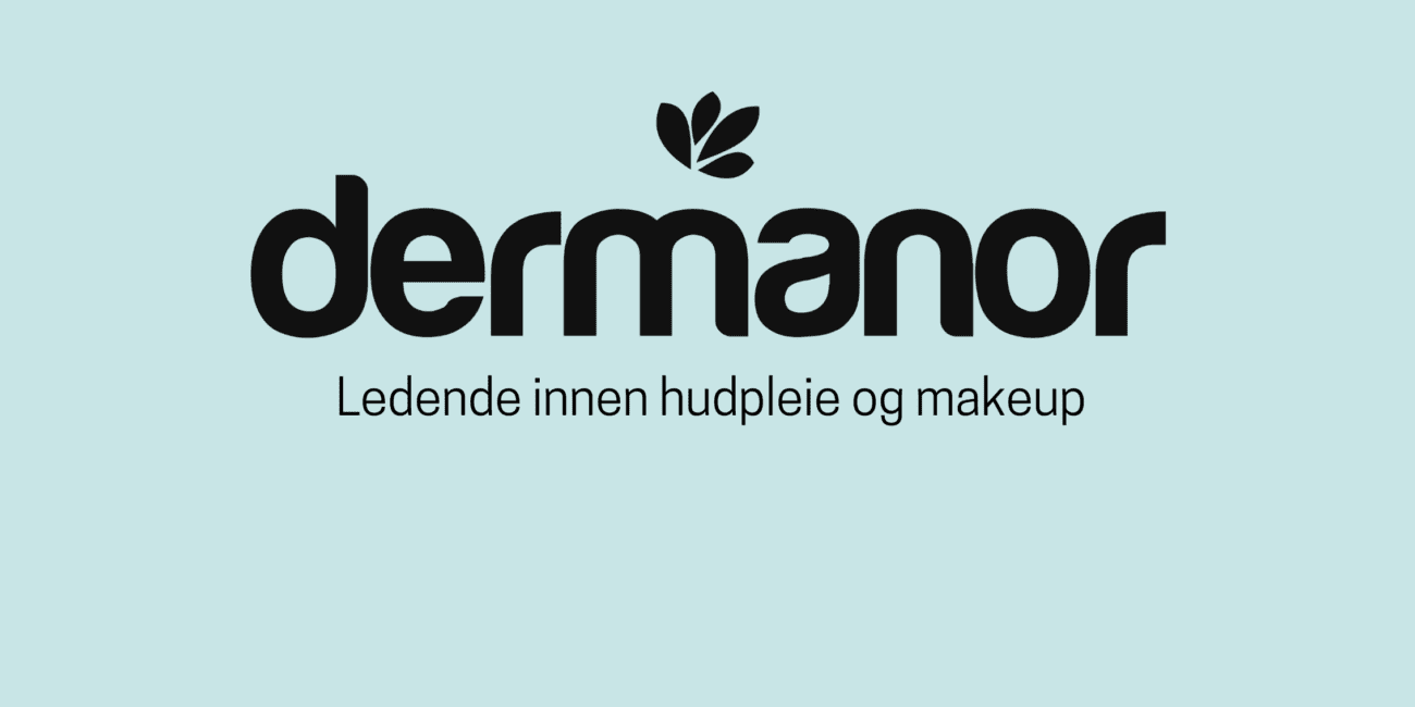 MW Partner Dermanor