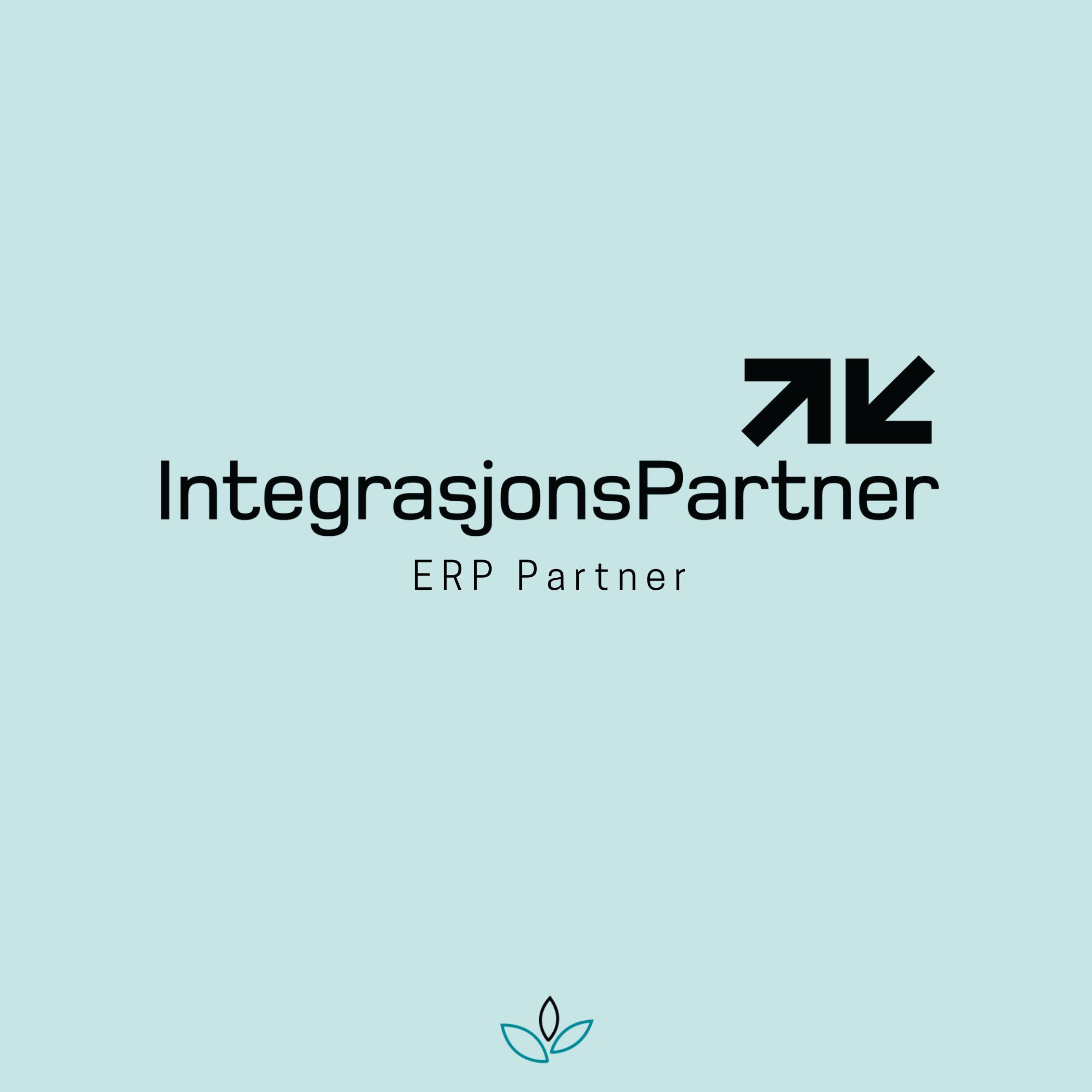 MW Partner Integrasjonspartner BITS