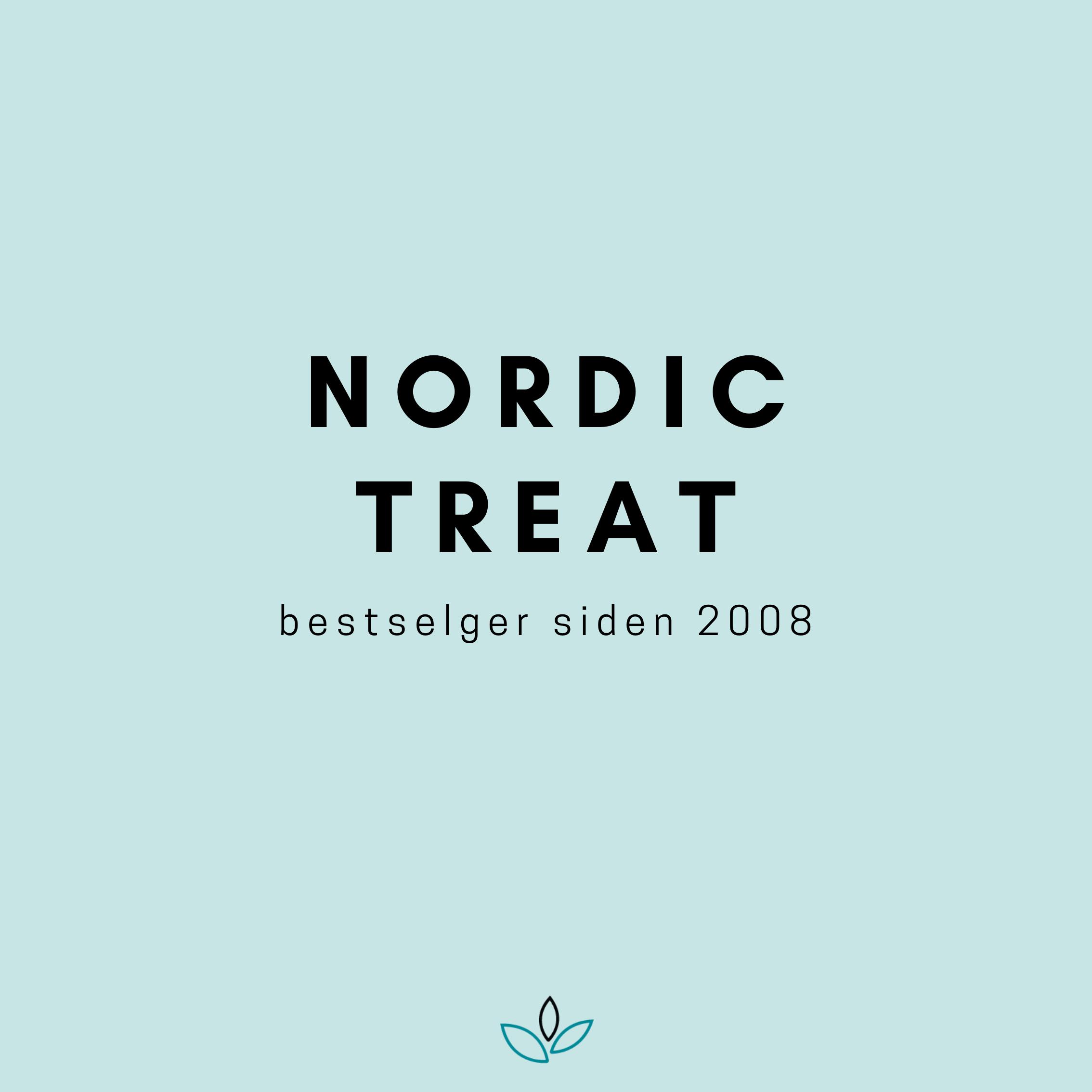 MW Partner Nordic Treat