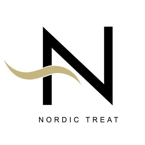 Nordic Treat